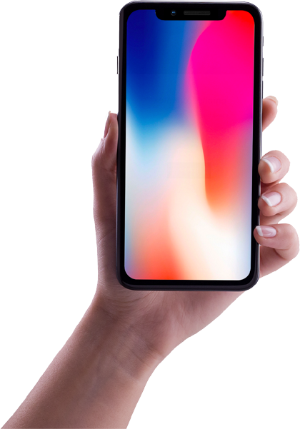 repair Iphone Västerås